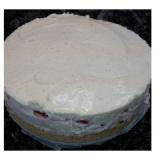 Cheesecake – ricetta