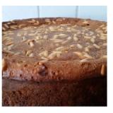 Torta di pane – ricetta